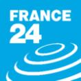 FormatFactoryfrance24