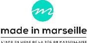 FormatFactorymade in marseille