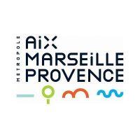 logo-Aix-Marseille-Provence_400x400