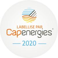 logo-CapEnergies-carre