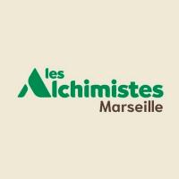 alchimistes marseille