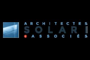 Architecte Solari