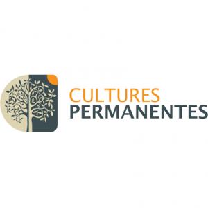 cultures permanentes