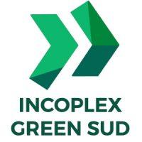 incoplex