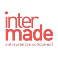 intermade