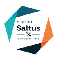 atelier saltus